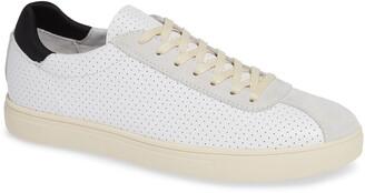 Clae Noah Sneaker