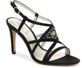 Adrianna Papell Ace Sandal - Women's