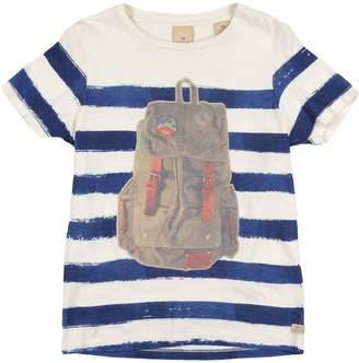 Scotch Shrunk SCOTCH & SHRUNK T-shirts - Item 12168297KX