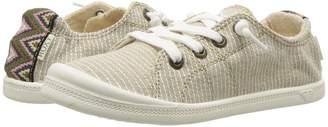 Roxy Kids Bayshore III Girl's Shoes