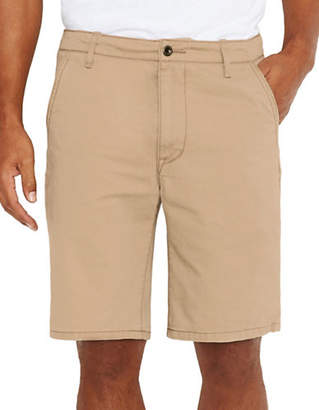 Levi's True Chino Shorts