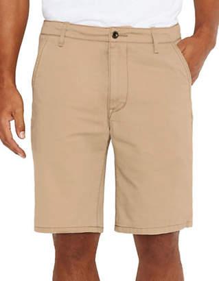 Levi's True Chino Shorts