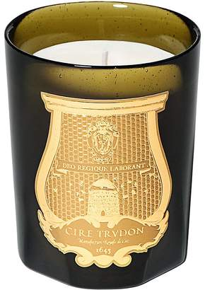 Cire Trudon Balmoral Travel Candle