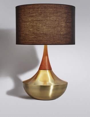 gold table lamp shades shopstyle uk rh shopstyle co uk