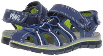 Primigi PTV 13962 Boy's Shoes