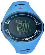 adidas Unisex ADP3511 Digital Watch with Polyurethane Band