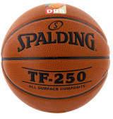 Basketball ́ ́NBA ́ ́