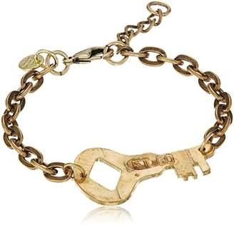 The Giving Keys Never Ending Bracelet LET GO