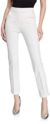 Chiara Boni Nuccua Cropped Pants
