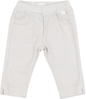 Il Gufo Casual pants - Item 13344113EJ