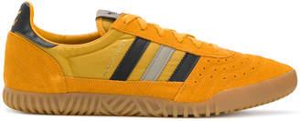 adidas Indoor Super sneakers