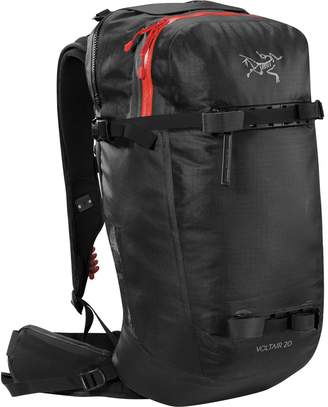 Arc'teryx Voltair 20L Backpack