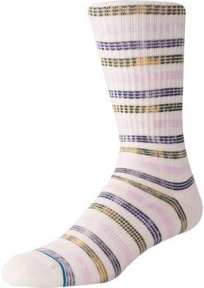 Stance Somme Sock - Men's