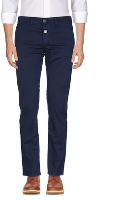 Siviglia Casual pants - Item 13095582AX