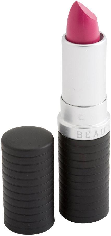 Paris Colour Core Moisture Lipstick, Le Métier de Beauté