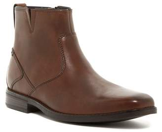 Rockport Travis Zip Boot (Wide Width Available)