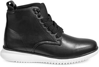Kenneth Cole Reaction Wedge Tech Boots