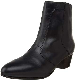 Giorgio Brutini Men's 80575 Dress Boot