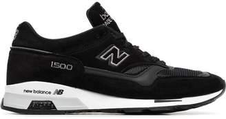 New Balance M 1500 JKK Sneakers
