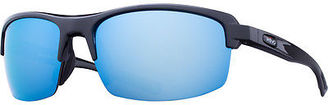 Revo Crux S Sunglasses - Polarized $169 thestylecure.com