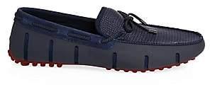 Swims Men's Lux Waterproof Loafers