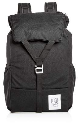 Topo Designs Topo Y Pack Backpack
