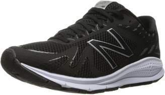 New Balance Women's Vazee Urge v1 Running Shoe