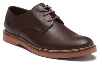 82d8266b7f2a93 Lacoste Sherbrooke 318 Leather Derby