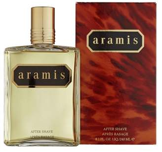 Aramis Classic Aftershave for Men - 240ml