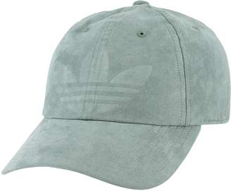 adidas Relaxed Debossed Cap