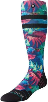 Stance Pau Snow All Mountain Sock - Men's