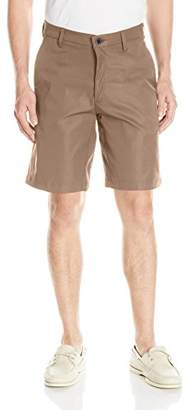 Lee Men's Performance Series Cooltex Sporting Chino Short