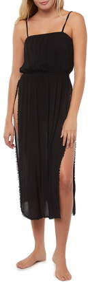 O'Neill Rowan Cover-Up Dress