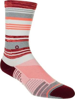Stance Plank Sock - Women's