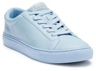 GUESS Barette Sneaker