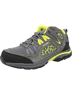 Propet Women's Peak Hiking Boot