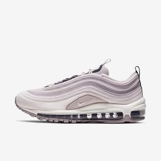 Nike Women's Shoe 97