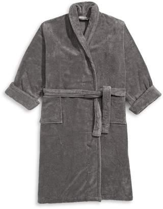 Glucksteinhome Ultimate Spa Robe