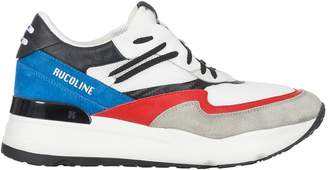 Ruco Line Rucoline Persia Sneakers