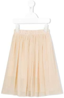 Stella McCartney Amalie skirt
