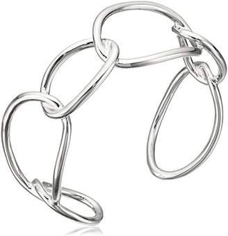 Jules Smith Designs Capella Link Cuff Bracelet