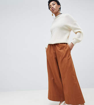 Asos Tall Basketball Trousers