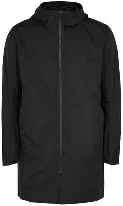 Arcteryx Veilance Arc'teryx Veilance ARC'TERYX VEILANCE Monitor Water-resistant Shell Coat