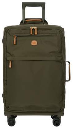 Bric's X-Bag 25-Inch Spinner Suitcase