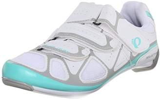 Pearl Izumi Women's w Select Rd Iv-w Cycling Shoe