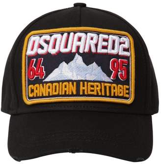 3bf611313 DSQUARED2 Hats For Men - ShopStyle Australia