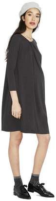 Hatch CollectionHatch The Sandrine Dress