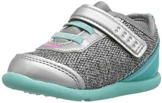 5abceaae177 Step   Stride Inche-P Baby Girl s and Boy s Adjustable Sneaker
