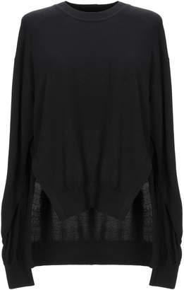 Alexander Wang Sweaters - Item 39930901WC