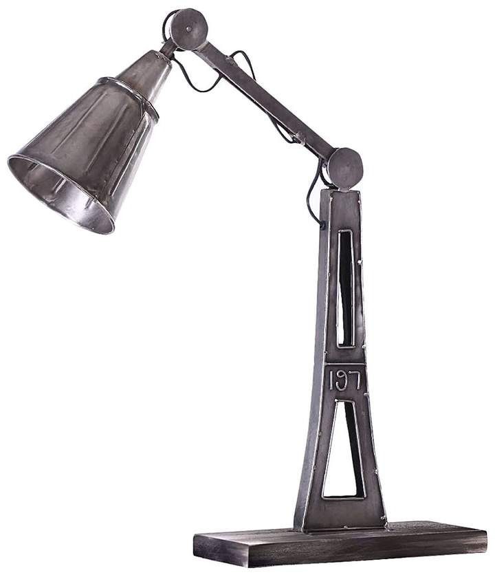 ars manufacti EEK A++, Tischlampe Vanha I